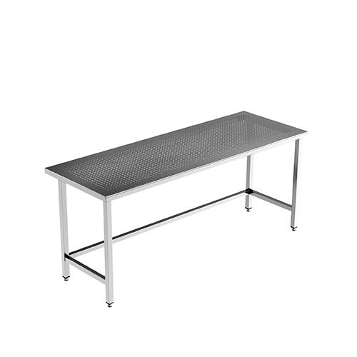 tesy4-04-tavoli-flusso-laminare