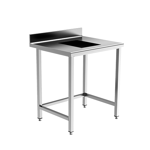 tesy4-05-tavoli-pesatura