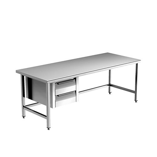 tesy4-06-tavoli-scrivania
