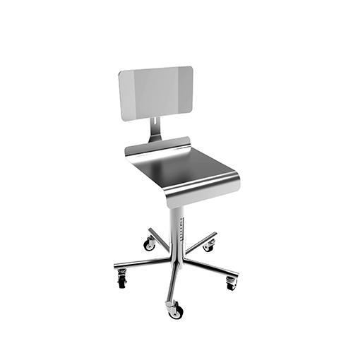 tesy4-07-sedie-e-sgabelli-autoclavabili