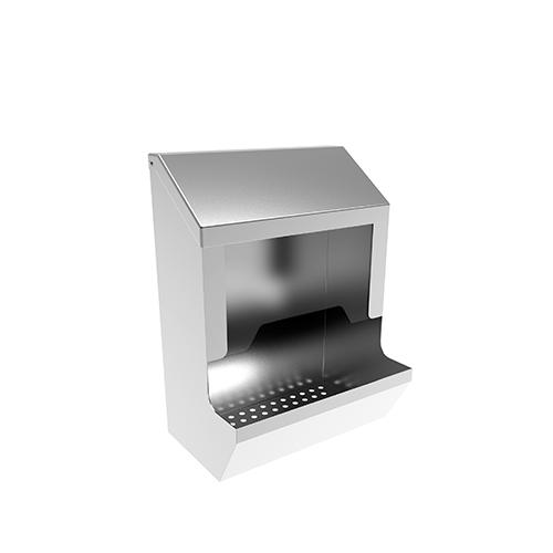 tesy4-14-dispenser