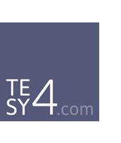 Tesy4
